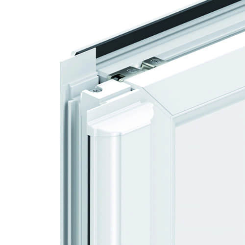 uPVC French Windows Norwich