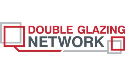 Double Glazing Network Member