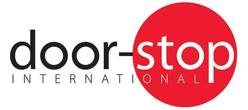 door-stop-logo