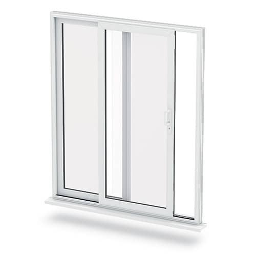 uPVC patio doors Norwich