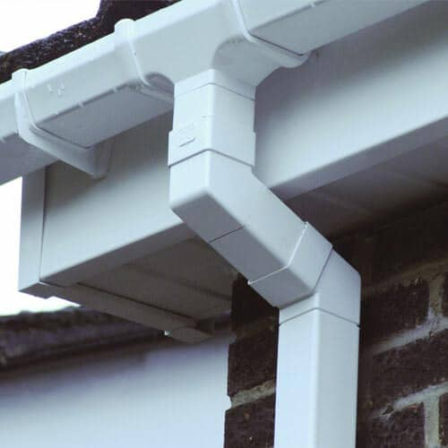 Roofline Products Norwich