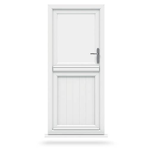 Stable doors norwich