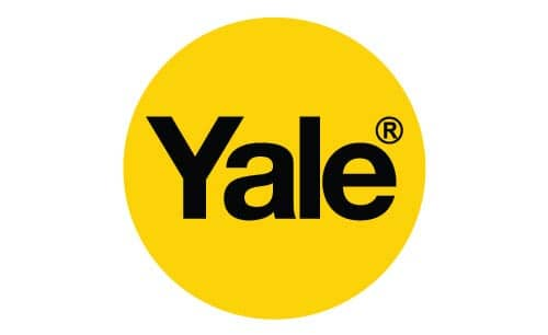 Yale Locking Systems